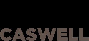 Sarah Caswell logo